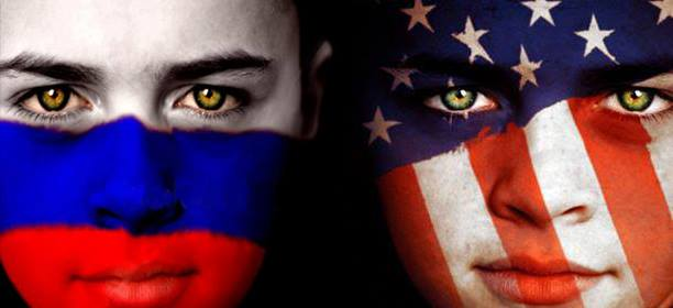 American and russian faces.jpg