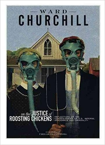File:On the Justice of Roosting Chickens ward churchill.jpg