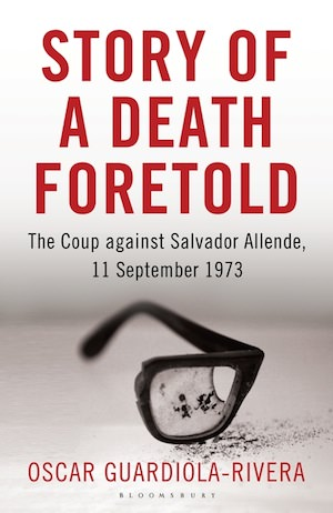 File:Story of a death foretold allende eptember 11 1973.jpg