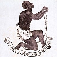 200px-Official medallion of the British Anti-Slavery Society (1795).jpg