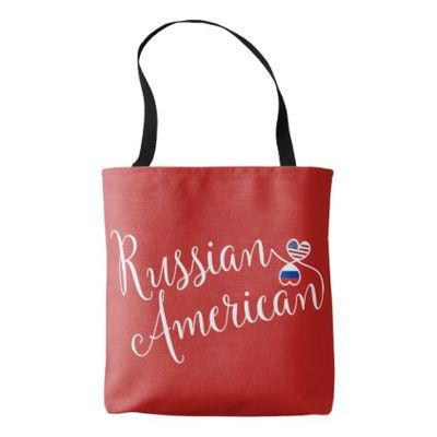 Russian american heart bag.jpg