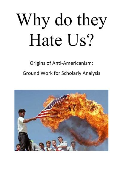 File:Why do they Hate Us book cover.jpg