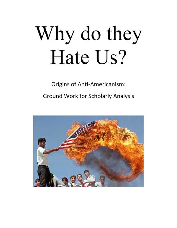 Why do they Hate Us cover.jpg