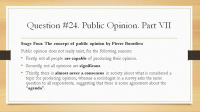 Question 24 public opinion pierre Bourdieu.jpg