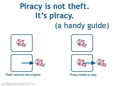 Piracy is not theft.jpg