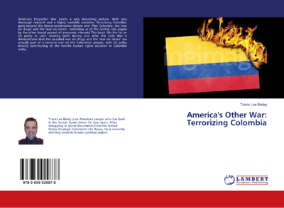 Colombia book cover-1.png