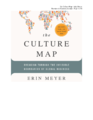 The culture map - Erin Meyer (excerpt about Russia)-1.png