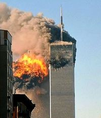 9-11-September-11-Attacks-plane-crashes-south-tower-World-Trade-Center-New-York-City-impact-explosion-flames-smoke-2001-photo.jpeg